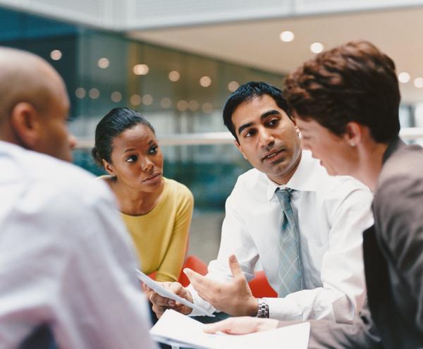 Scrase Employment Solicitors