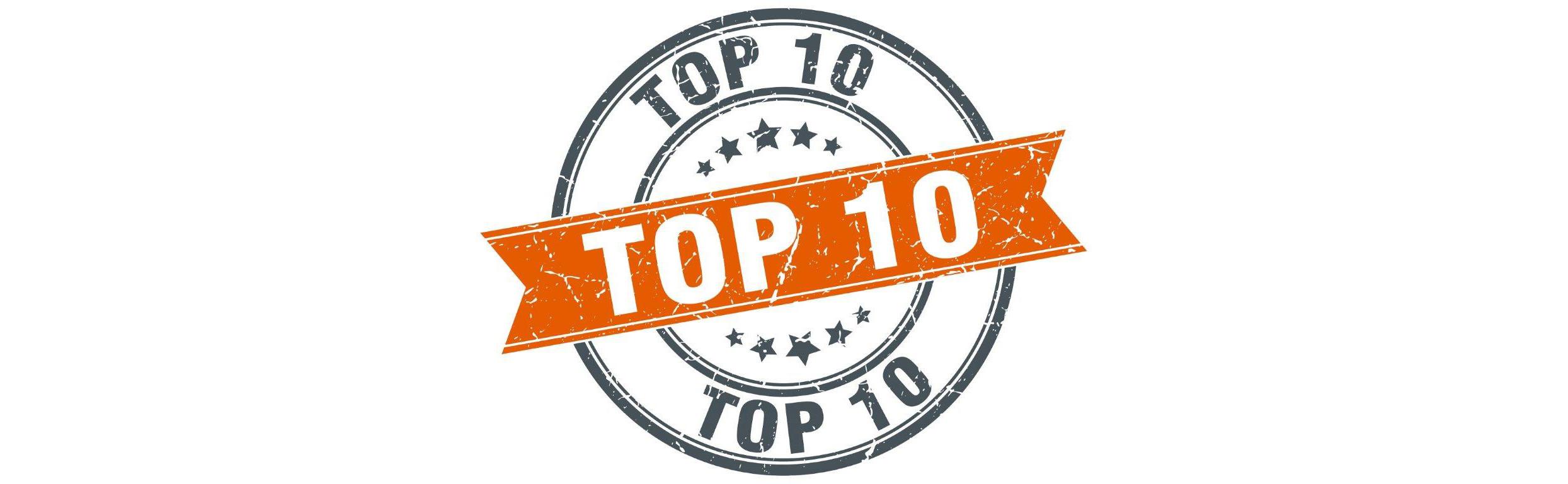 Top Ten Employment Law Tips