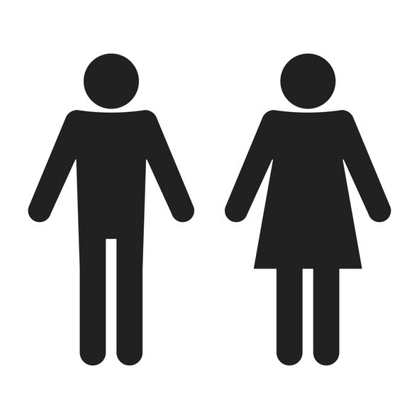 Gender critical
